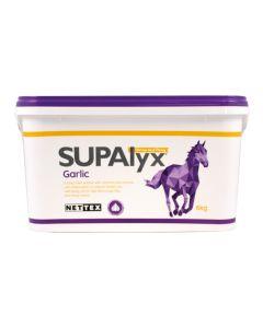 Nettex SUPAlyx Garlic 6kg