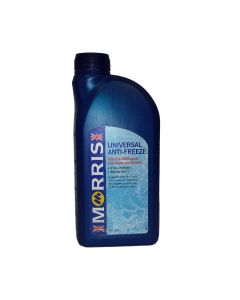 Morris Anti Freeze 1L