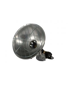 Infra Red Heat Lamp-STD with Guard
