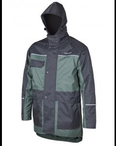 Betacraft Hurricane Winter Jacket
