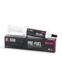 Foran Pre-Fuel Gel