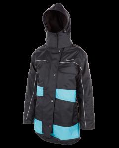 Betacraft ISO940 Womens Hurricane Jacket