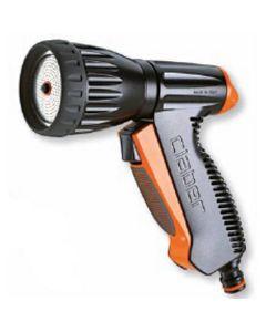Claber Multi-Jet Spray Pistol