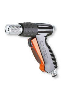 Claber Metal-Jet Spray Pistol