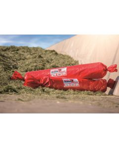 Bock Super 7 Silage Sheet - Image 2