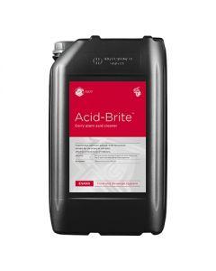 Acid-brite 25L