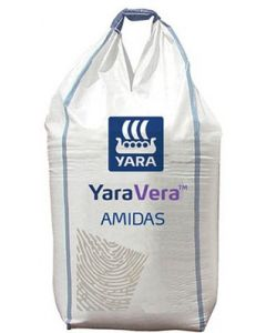 Yara Amidas Fertiliser