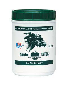 Apple Lytes - 1.8kg
