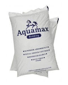 Aquamax Bedding 15.9kg