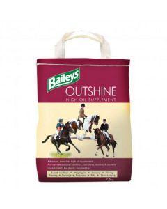 Baileys Outshine (6.5Kg)