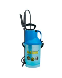 Matabi Berry 5 Compression Sprayer