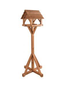 Belton Bird Table | Wynnstay Online