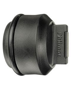 Philmac Blanking Plug/ Bung 20mm