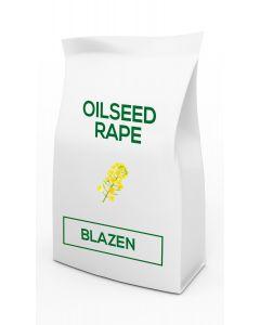 Blazen Oilseed Rape Seed