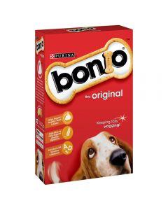 Bonio Original 1.2kg