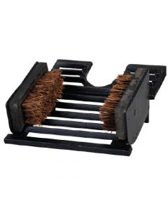 Boot Brush & Puller | Wynnstay Country Store
