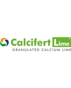 Calcifert Lime