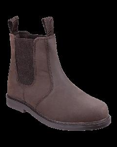Camberwell Kids Dealer Boots
