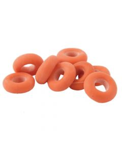 Ritchey Castration Rings