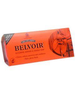 CDM Belvoir Soap Tray