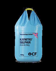 CF Kaynitro Sulphur Fertiliser