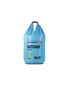 CF Nitram