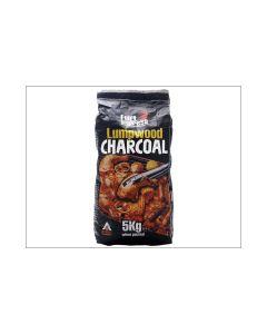 Charcoal 5kg