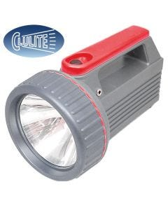 Clulite Classic LED Torch