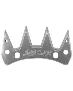 Lister Claw Cutter