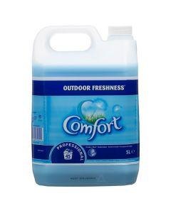 Comfort Original 5L