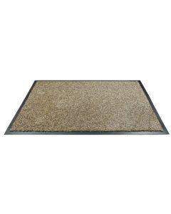 Cotton Classic Doormat
