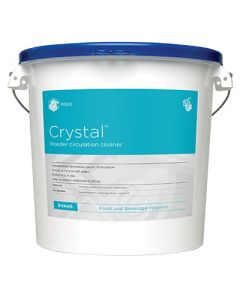 Crystal Concentrated Powder