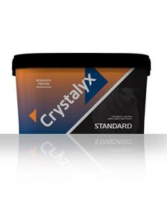 Crystalyx Standard 22.5kg