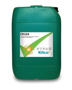 Kilco Cyclex Disinfectant
