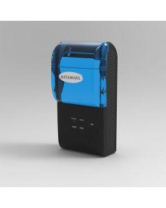 Datamars Bluetooth Mobile Printer