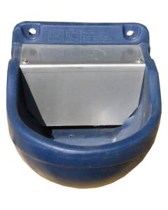JFC DBL4 Micro Drinker