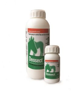 Deosect Fly Spray 250ml