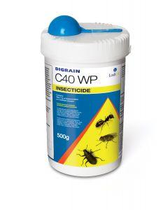 Digrain C40 WP 500g