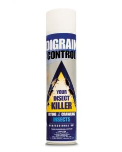 Digrain Fly Spray 600ml