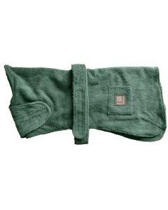 Dog Robe Towel