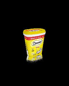 Dreamies Cheese Tub 350g