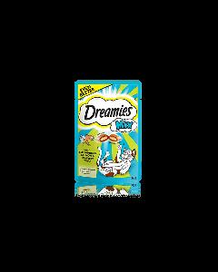 Dreamies Mix Salmon & Tuna