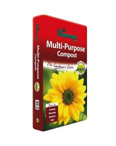 Durstons Multi Purpose Compost - 60 Litres