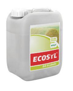 Ecosyl DA Ecobale