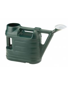 Economy Watering Can 6.5L