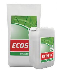 DA Ecostable