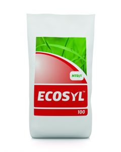 Ecosyl 100