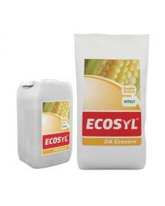 Ecosyl DA Ecocorn