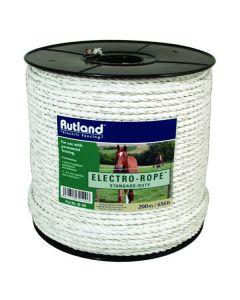 Rutland Electro Rope 200M
