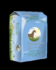 Emerald Green Grass-Tastic Chop 12.5kg